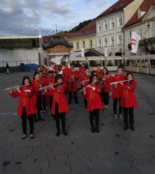 Dan grada Samobora