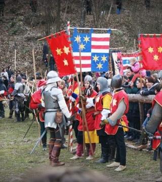 Battle of Samobor